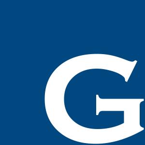 Logo Gottschling Immobilien